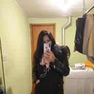 vania559693's profile photo