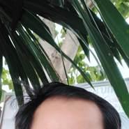 userhul34570's profile photo