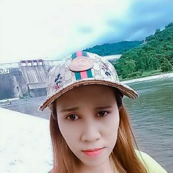 useryzt81_Krung Thep Maha Nakhon_Độc thân_Nữ