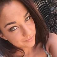 lillianb905037's profile photo