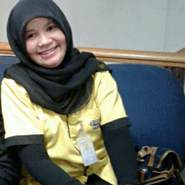 kenziek255283's profile photo