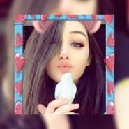 mhmd964410's profile photo