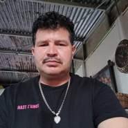 urielc289124's profile photo