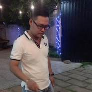 utc9002's profile photo