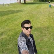 djoarj's profile photo