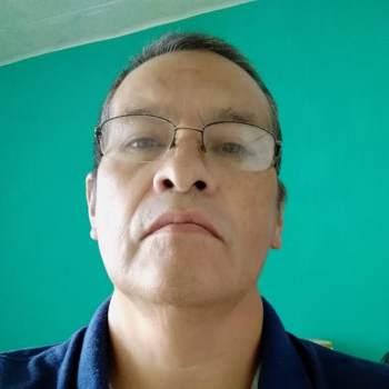 rodrigo852147_Tungurahua_Alleenstaand_Man