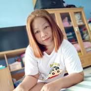 user_qp9072's profile photo