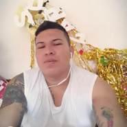 anthony496147's profile photo