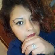 YlahtaN's profile photo
