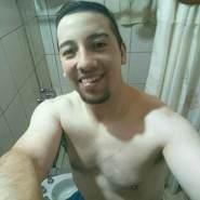 jose480462's profile photo