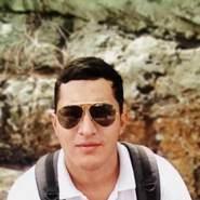 alvaro350735's profile photo