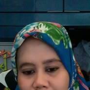 indris842851's profile photo