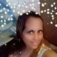 barbyyarce's profile photo