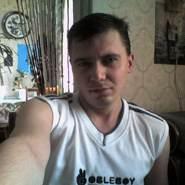 vladimirm478796's profile photo