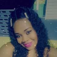 aneishat's profile photo