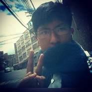 jonathanv100096's profile photo