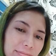 emelynr208854's profile photo