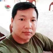 keomahavong's profile photo