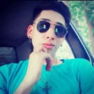 nahuelb552863's profile photo