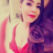 zeinaba87567's profile photo