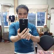 hoangx666554's profile photo