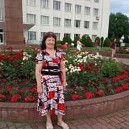 galinaz820788's profile photo