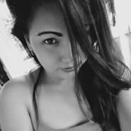 sherimayl's profile photo