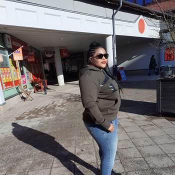 lagloirededieu293950_Stockholms Lan_Single_Female