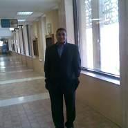 waela987783's profile photo