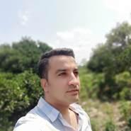 keivann488169's profile photo