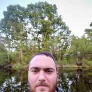 gevorh839218's profile photo