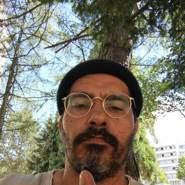 decreetperson's profile photo