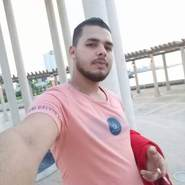 mustafat24336's profile photo