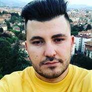 cosminc393380's profile photo