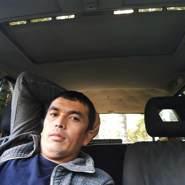 ahror70's profile photo