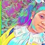 milissaa767815's profile photo