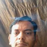 mdw9440's profile photo