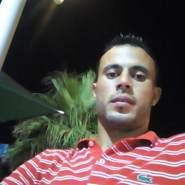 benm029523's profile photo