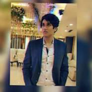jatinm112982's profile photo