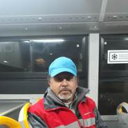 mariop903655's profile photo