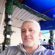 tahahb's profile photo