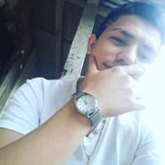 ismaelortega29's profile photo