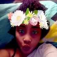 violad796702's profile photo