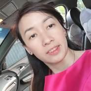 phuong933988's profile photo