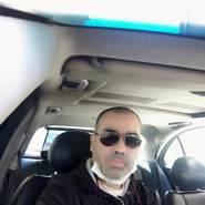 khalilgoslin1's profile photo