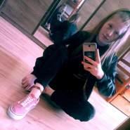 gabrysiam227668's profile photo