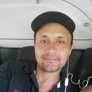 enrrique19687's profile photo