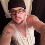 andrewm601521's profile photo