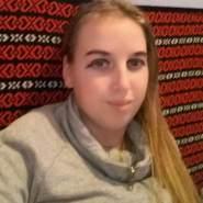 toeroeka's profile photo