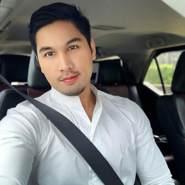 smithd381813's profile photo